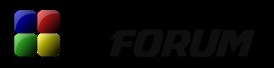 Speedcube.de Forum